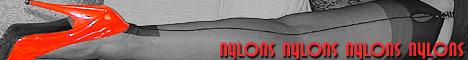 Nylons Nylons